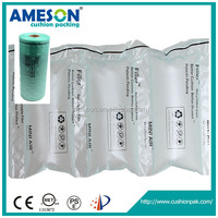 Factory Price Professional Promotion Price quickwrap air cushion film