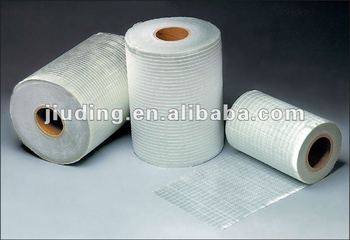 Fiberglass Unidirectional Fabric