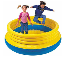 kids cheap indoor inflatable bouncers for sale