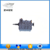 Ex factory price and high grade S6-150AMT Six gear automatic mechanical transmission for bus parts