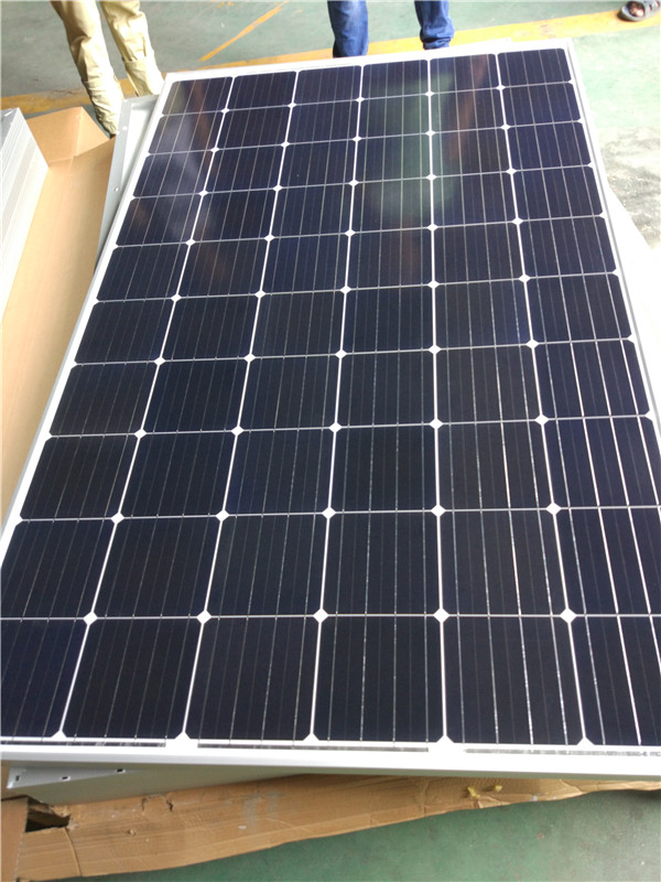 the lowest price on grid cell 12v 24v 100w 120w 140w 150w 180w 110 watt solar panel pv module home system fabricantes en china