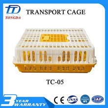 New design transport stackable metal storage cage with great price