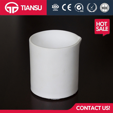 high quality cool resistant teflon ptfe vessel for trade