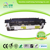 /product-detail/high-quality-fixing-fuser-assembly-m601-fuser-unit-for-hp-printer-parts-60560202022.html