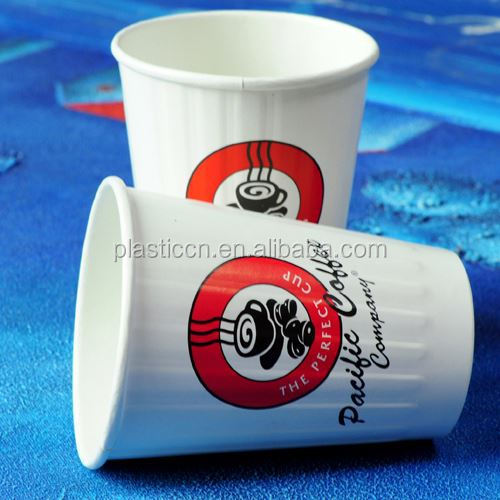 paper cup cupcake, hot water disposable paper cup, disposable container