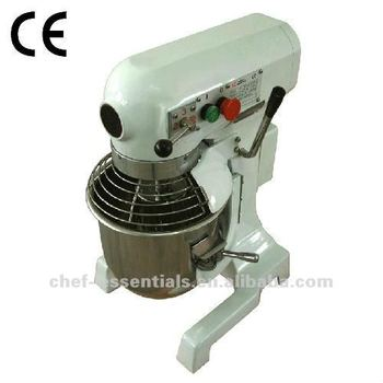 BPYD.10CE PERFORNI planetary mixer for bakery Hotel and Restaurant