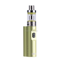 Free vape mods 2017 JOMO lite 40W wholesale price TC box mods vape mods with anti-fake code