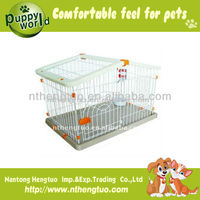 Economic Pet Flight Cage for Air