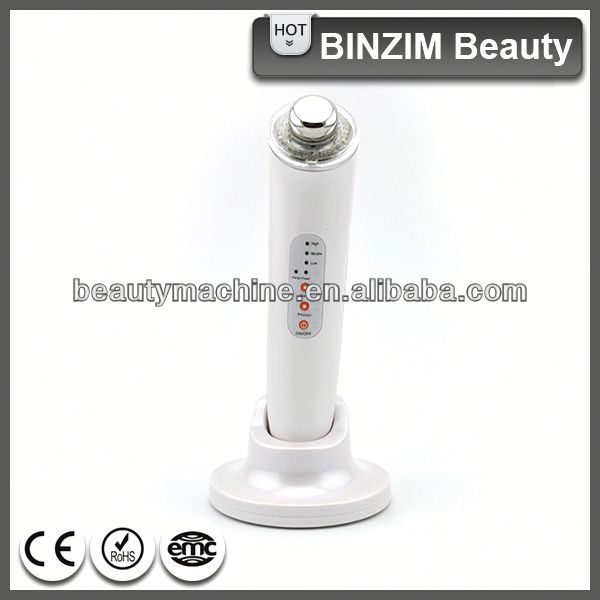 2014 new machinery hot female most like used beauty salon equipment for sale