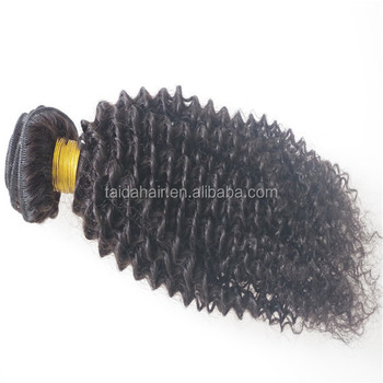 wholesale brazilian human hair weave,cheap deep hair weaving