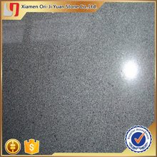 Fashion antique granite black galaxy