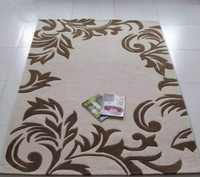 alibaba sales home decor cheap floor tiles modern design carpet