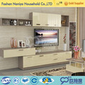 Popular design living room tv cabinet designs/wood living room cabinet