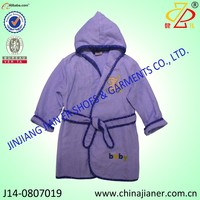 new baby products cheap newborn infant baby bathrobes from china