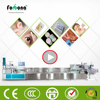 Hot Sale Forbona Cotton Swab Machine