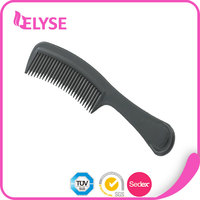Factory direct supply natural curved comb