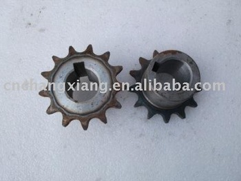 Engine Sprockets for Go Karts