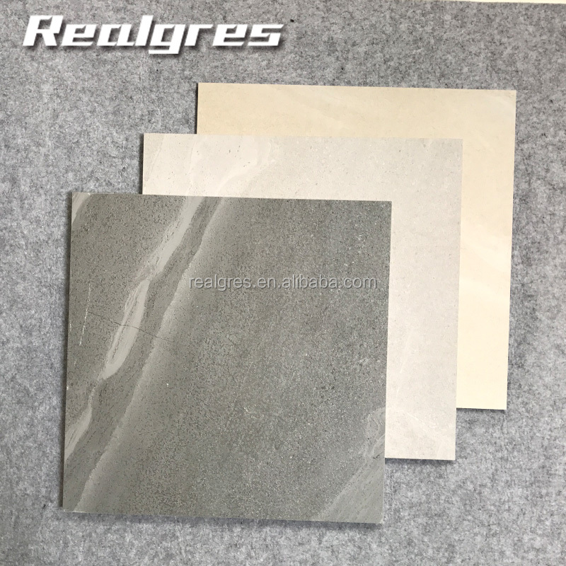 Good price 600x600 ceramic floor tiles different types of floor tiles with color design