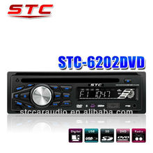Popular Mp3 Converter For Car CD Player Auto Radio