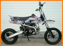 2014 Hot Sale China 125cc dirt bike for sale cheap pocket bikes Pit Bike Motor Air Cooled orion 125cc dirt bike