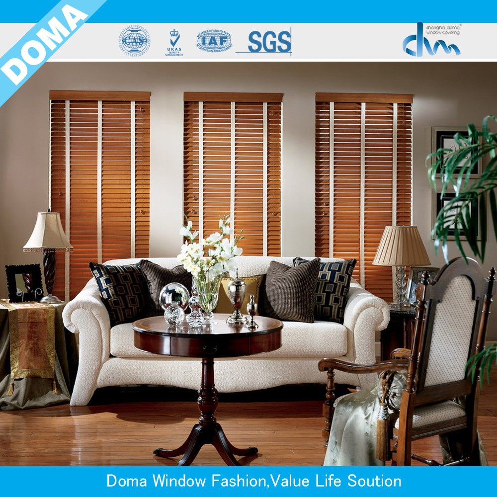 Mini blinds home depot mini blinds home decorators blinds for Home decorators blinds
