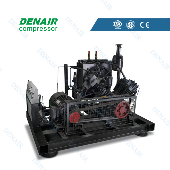 high pressure kompressor 200 bar,silent air compressor
