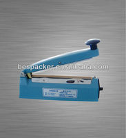 PFS-200 blood bag sealer