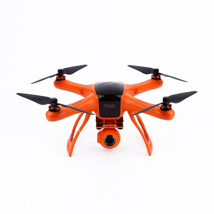 global drone x183 user manual