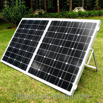 China Competitive PV solar panel price