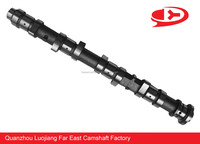 Auto engine Camshaft for Toyota 1RZ