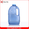 1 Gallon BPA Free Water jug factory (KL-8001)