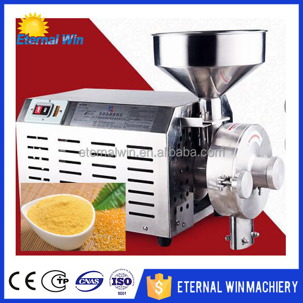 Mini home use corn rice flour milling machine cassava flour making machine buy corn flour - Six alternative uses of rice at home ...