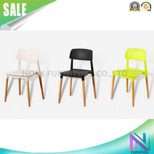 fancy emes metal ozero gravity chair wood used salon chairs sales cheap chair covers wedding decoration replica of nerd