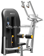 F1-6235/ Pull Down Exercise machines