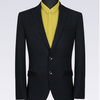 Mens Casual Blazers Custom Made Latest