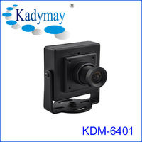 Modern High Focus Micro Secret Camera and Mini CCTV Camera, By best Manufacturer&Supplier