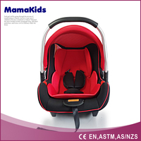 wholesale safety baby car seat china