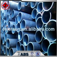 304 316 stainless steel pipe price list