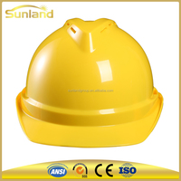 China supplier abs children CE safety helmet