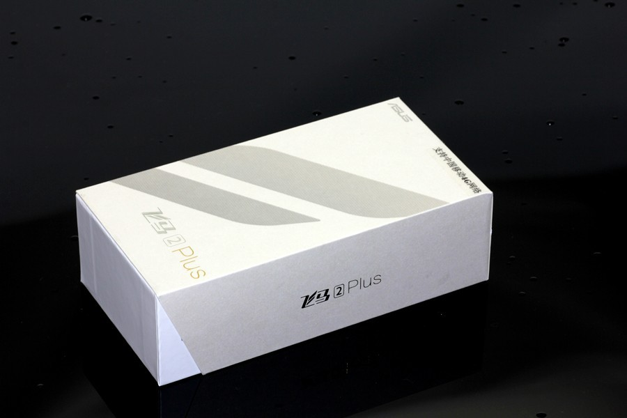 Original Asus Pegasus 2 Plus X550 5.5 Inch Snapdragon MSM8939 64 Bit Octa Core 3GB RAM 16GB ROM 1080P NFC 13.0MP Mobile Phone