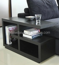 functional exotic amazing italian coffee table
