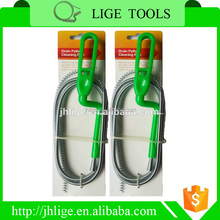 High Quality Cleaning Tools Drain Pipe Cleaner