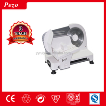 230V HOME USED ELECTRIC MEAT SLICER