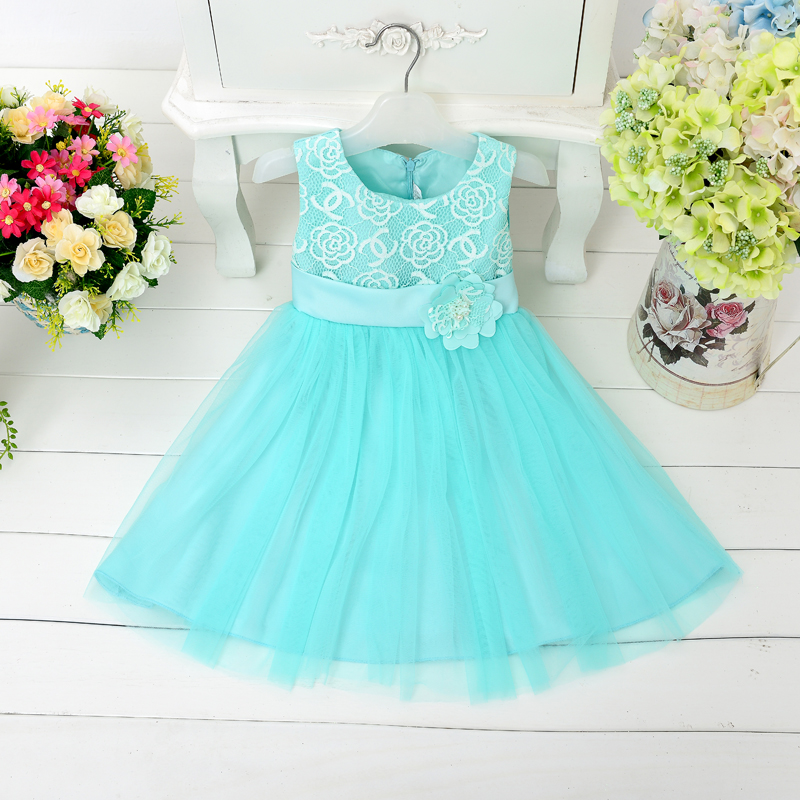 Wholesale ball gown green design - Online Buy Best ball gown green ...