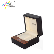 China Factory High Quality Custom Wooden Boxes, Wooden Watch Box