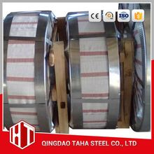 steel shank for shoes clip strips dubai suppliers galvanized steel strip flexible transition strip