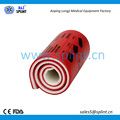 CE FDA first-aid kit medical orthopedic roll splint