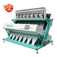 coffee bean sorting equipment with lower price