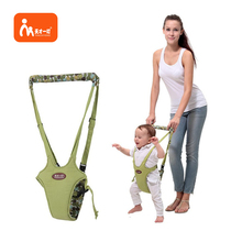 wholesale 2017 new design in stock high quality cotton safety baby walker