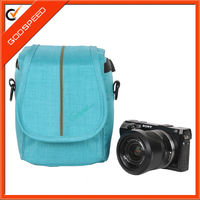 professional camcorder bag digital video camera bag